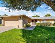 12530 W Prospect Drive, Sun City West image
