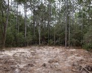 9380 Preston Road, Brooksville image