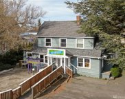 9819 270th St NW, Stanwood image