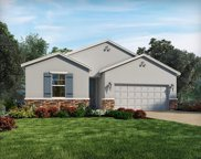 34362 Wynthorne Place, Wesley Chapel image