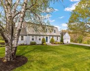 125 Gale Ave, Haverhill image