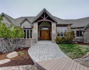 6533 Lost Canyon Ranch Road, Castle Rock image