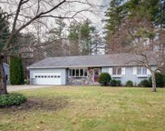 18 Whippoorwill Rd, Queensbury image