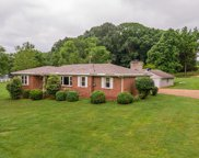 1855 Bakers Grove Rd, Hermitage image