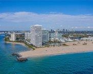 2100 S Ocean Ln Unit 1807, Fort Lauderdale image