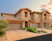 10260 E White Feather Lane Unit #2034, Scottsdale image