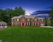 13217 Query Mill   Road, North Potomac image