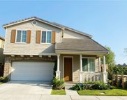 330 Gulf Stream Way, Costa Mesa image