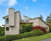 13714 SE 43rd Street, Bellevue image