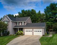 93 Marhill Ct, Westminster image