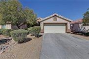 6733 Yellowwood Cove Street, North Las Vegas image