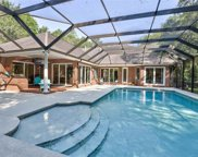 6451 Ox Bow, Tallahassee image