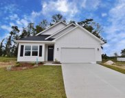 2268 Lexington Parc, Tallahassee image