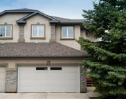 32 Prominence Park Sw, Calgary image