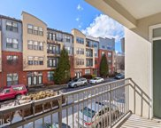 390 17Th St Unit 3013, Atlanta image