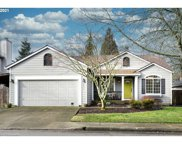 497 SW SUTHERLAND  WAY, Beaverton image