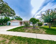 1863 Albright Drive, Clearwater image