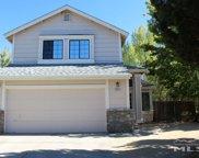 5855 Royal Vista, Reno image