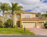 27339 Silver Thatch Drive, Wesley Chapel image