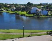 1763 Bridgewood Drive, Boca Raton image