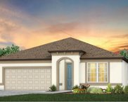 9474 Sw 52nd Loop, Ocala image