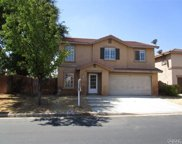 114     Latente Drive, Palmdale image