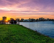 1020 Dill Ct, Marco Island image
