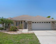 3502 Concho Court, Sun City Center image