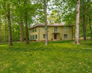 83 Carriage Hill, Signal Mountain image