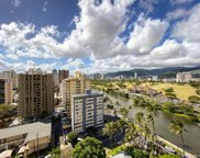 300 Wai Nani Way Unit 1716, Honolulu image