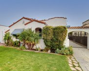 6426 2Nd Avenue, Los Angeles image