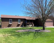 3302 Bluebird  Lane, Granite City image
