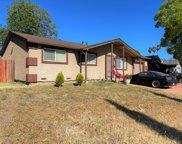 7543  Meadowair Way, Sacramento image