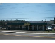 412 E CENTRAL  AVE, Sutherlin image