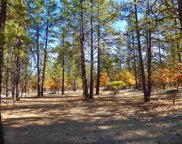 ... Whispering Pines, Greenview image