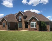35 Todd Dr, Muscle Shoals image