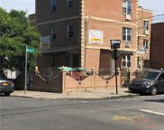768 Belmont  Avenue, E. New York image