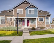 13251 Holly Unit D, Thornton image
