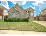 703 Marble Canyon Circle, Irving image