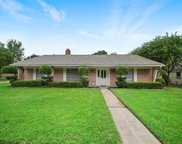 4734 Marywood Drive, Spring image