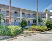6800 Placida Road Unit 256, Englewood image