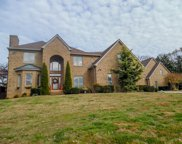 7903 Beaver Ridge Rd, Knoxville image