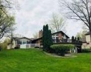 20782 S Lake Drive, Walkerton image