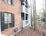 326 Warm Springs Circle, Roswell image