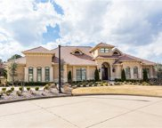 1104 Autumn Oaks  Lane, Fort Smith image
