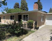 5 Donegal Ct, Pinole image