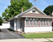 318 Scott Ave, Waukesha image