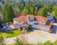 2647 Treit  Rd, Shawnigan Lake image