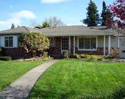 3336 Magowan  Drive, Santa Rosa image