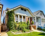 4828 West Strong Street, Chicago image